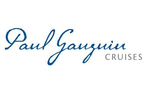 tahiti, polynesia, cruise