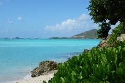 All inclusive resorts caribbean