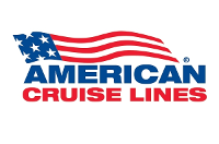 american, cruising