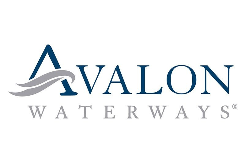 cruises, avalon,