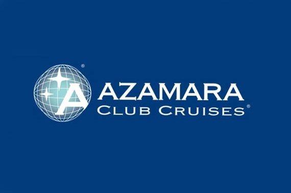 cruising, azamara