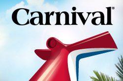 carnival, vacations
