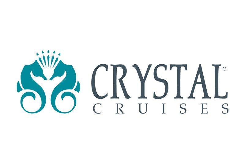 cruises, crytal, upscale