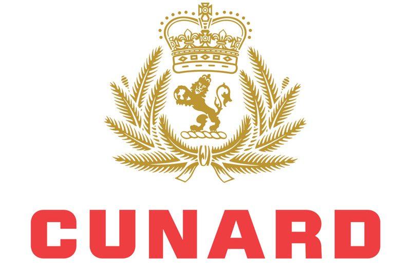 cunard, cruiselines