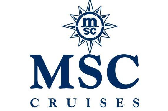 south america, cruises