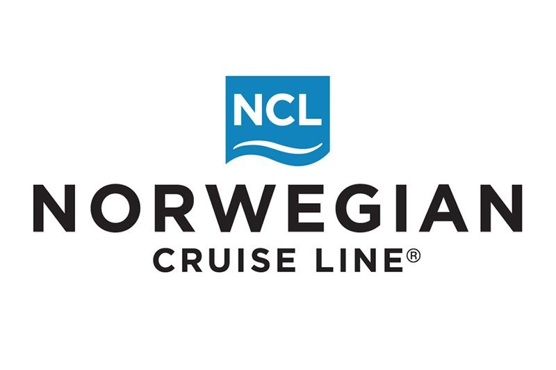 ncl, cruises, canada